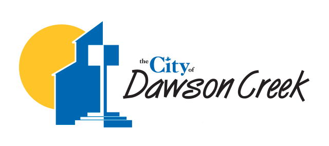 City of Dawson Creek